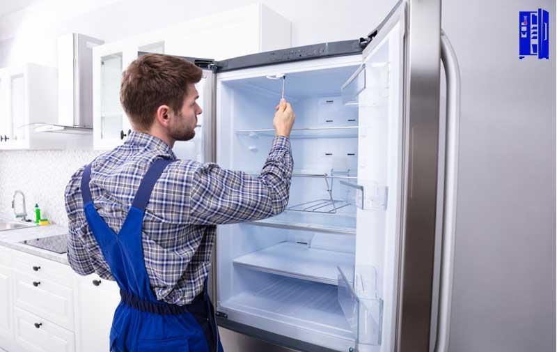 buzdolabi tamir servis