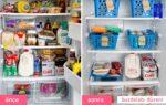 Buzdolabı Hakkında Sıkça Sorulan Sorular