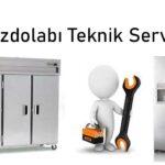 Buzdolabı Teknik Servis